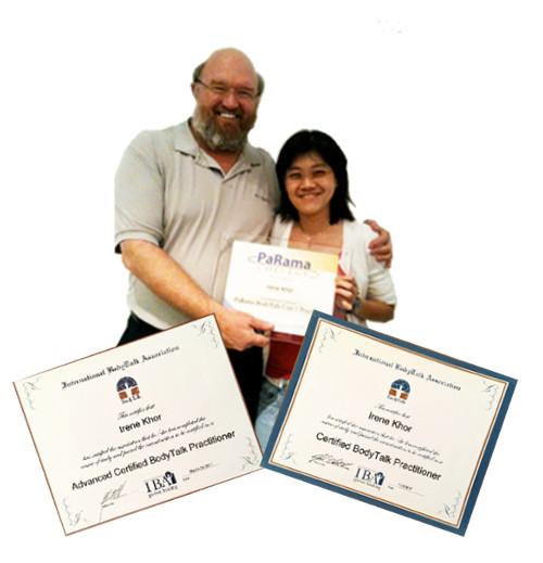 Certified-BodyTalk-Practitioner_CBP