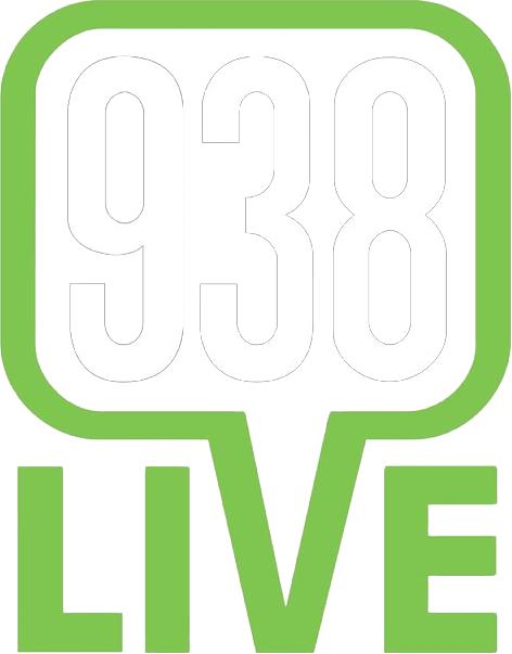938-live