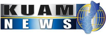 KUAM-News